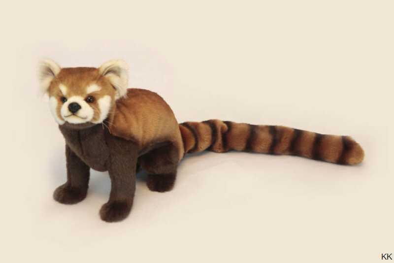 pelucheseduto Panda Panda rosso rosso pelucheseduto pelucheseduto pelucheseduto Panda Panda rosso rosso pelucheseduto rosso Panda N0PwX8OZnk